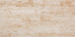 35S TRAVERTIN béžová 30x60x1